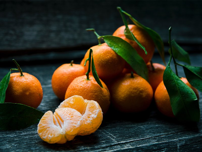 Blog 2 jonathan-pielmayer tangarene orangeSSP -_